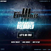 Expendables 3 TD