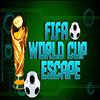 FIFA World Cup Escape