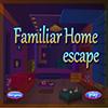 Familiar Home Escape