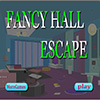 Fancy Hall Escape