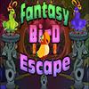 Fantasy Bird Escape