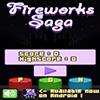 Fireworks Saga