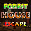 Forest House Escape EG