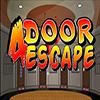 Four Door Escape