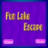 Fun Lake Escape