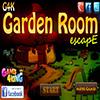 G4K Garden Escape