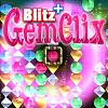 GemClix Blitz +
