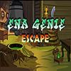 Genie Escape