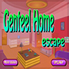 Genteel Home Escape