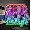 Gifted House Escape