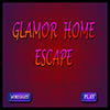 Glamor Home Escape