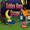 Golden Moon Escape