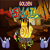 Golden Snail Escape