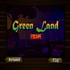Green Land Escape