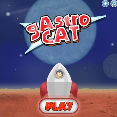 Image Gastro cat