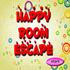 Happy Room Escape