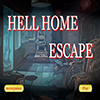 Hell Home Escape