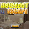 Houseboy Escape