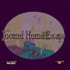 Jocund Home Escape