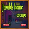 Jumble Home Escape