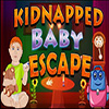 Kidnapped Baby Escape