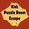 Kids Puzzle Room Escape