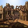 King Fort Escape