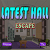 Latest Hall Escape