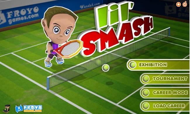 Image Lil Smash