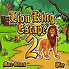 Lion King Escape 2