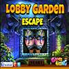 Lobby Garden Escape