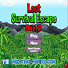 Lost Survival Escape Day 2
