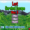Lost Survival Escape Day 3
