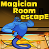 Magician Room Escape