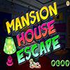 Mansion House Escape