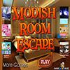 Modish Room Escape