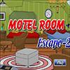 Motel Room Escape 2