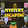 Mystery Escaping