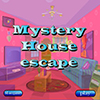 Mystery House Escape