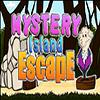 Mystery Island Escape