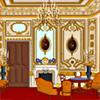 Mystery Palace Escape