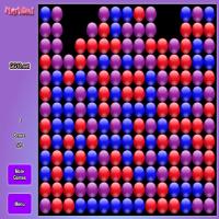 Marbles v669509