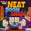Neat Room Escape