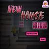 New House Escape