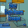 New Bathroom Escape
