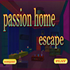Passion Home Escape