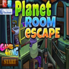 Plant Room Escape
