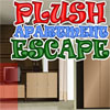 Plush Apartment Escape