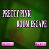 Pretty Pink Room Escape