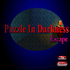 Puzzle In Darkness Escape